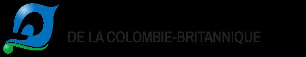 Fondation des francophones de Colombie-Britannique