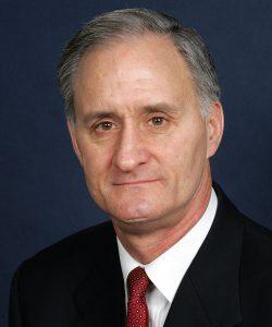 Robert Prud'homme